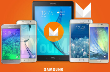 how to get samsung phone out of safe mode
