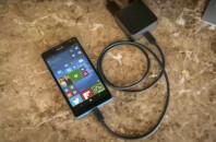 Microsoft-Lumia-Cityman-950-940-XL-new-photo-02