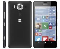 Microsoft-Lumia-Talkman-950-940-new-photo