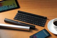 LG-Rolly-Keyboard-01