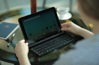 LG-Rolly-Keyboard-03