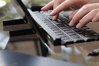 LG-Rolly-Keyboard-04