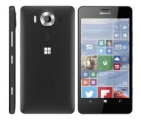 Microsoft-Lumia-940-950-black