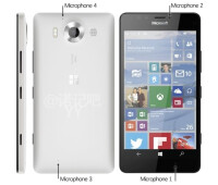 Microsoft-Lumia-940-950-white-01