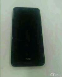 HTC-One-A9-Aero-logo-03