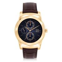 LG-Watch-Urbane-Luxe-02