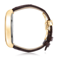 LG-Watch-Urbane-Luxe-04