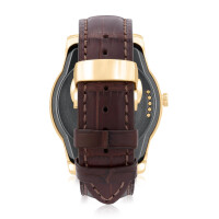 LG-Watch-Urbane-Luxe-05