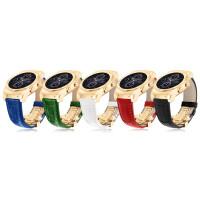 LG-Watch-Urbane-Luxe-06