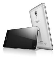 VIBE-P1Hero01