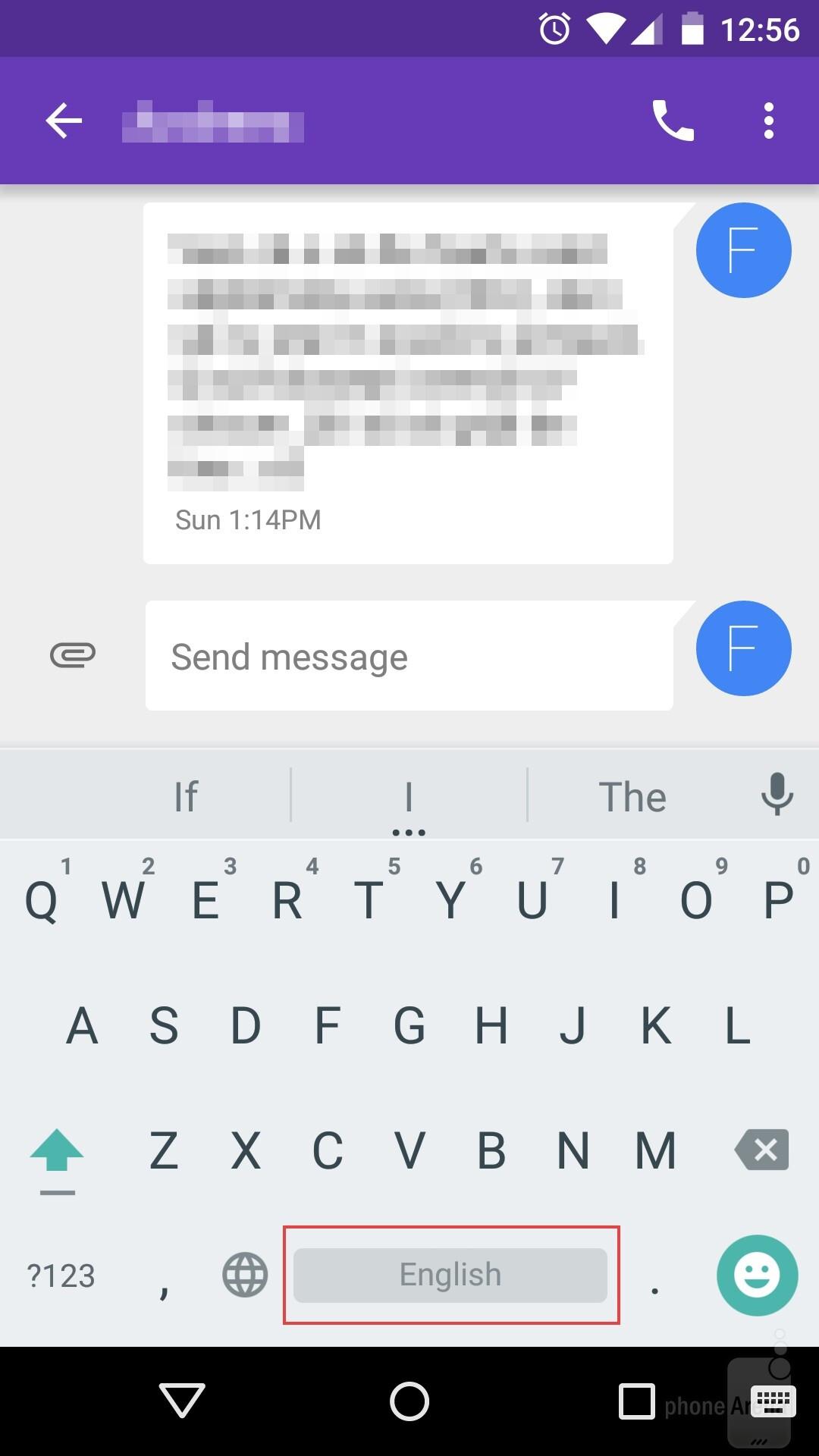 Google Handwriting Keyboard Download : how to use google 39 s handwriting input keyboard on your android phone or tablet ~ Vivirlamusica.com Haus und Dekorationen