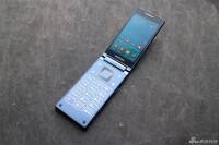 Samsung-G9198-6.jpg