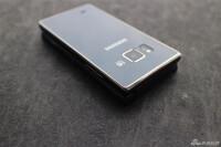 Samsung-G9198-7.jpg