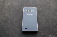 Samsung-G9198-8.jpg