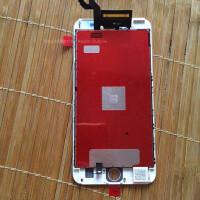 iphone-6s-plus2