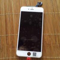 iphone-6s-plus1