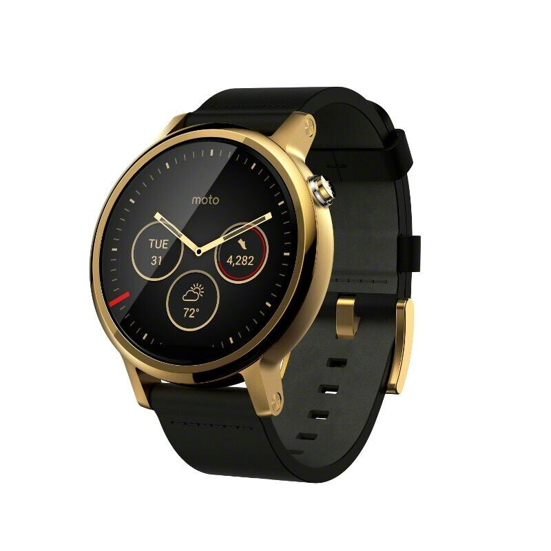 new motorola moto 360 2015 and moto 360 sport officially unveiled. Black Bedroom Furniture Sets. Home Design Ideas