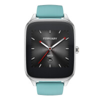 ASUS-ZenWatch-2-WI501QSilver--Rubber-strap-01