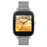 ASUS-ZenWatch-2-WI502QSilver-Metal-strap01