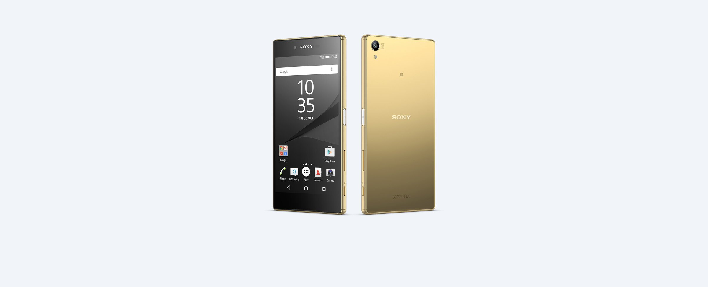 how to fix sony xperia z5 compact battery issue