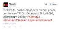 z5-pricing-Ricciolo