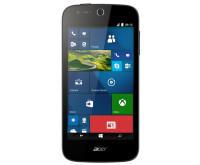 Windows-10-Mobile-buy-poll-01-Acer-M330