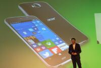 Windows-10-Mobile-buy-poll-04-Acer-Jade-Prime