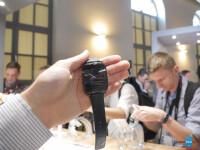 Asus-zenwatch-2-hands-on-1