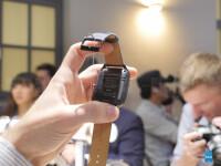 Asus-zenwatch-2-hands-on-4