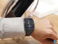 Asus-zenwatch-2-hands-on-5