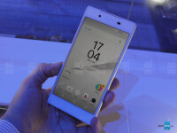 Sony-Xperia-Z5-hands-on01