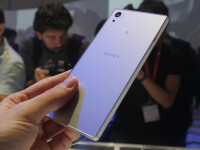 Sony-Xperia-Z5-hands-on04