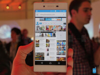 Sony-Xperia-Z5-hands-on21