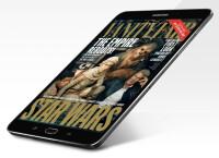 Samsung-Galaxy-Tab-S2-Nook-01