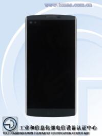 LG-V10-upcoming-01