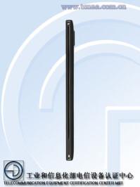 LG-V10-upcoming-03