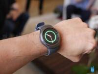 Samsung-Gear-S2-compatible-Android-smartphones-S2-03