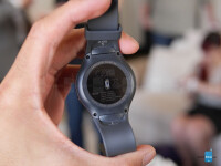 Samsung-Gear-S2-compatible-Android-smartphones-S2-05