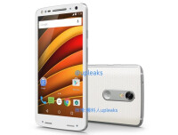 Motorola-Moto-X-Force-Bounce-white-01.jpg