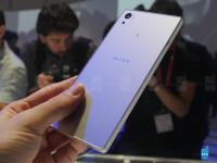 Sony-Xperia-Z5-Canada-02.jpg