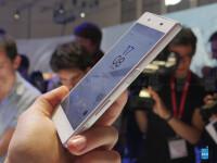 Sony-Xperia-Z5-Canada-03.jpg