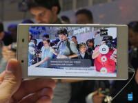 Sony-Xperia-Z5-Canada-05.jpg