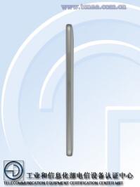 Lenovo-Vibe-X3-TENAA-02