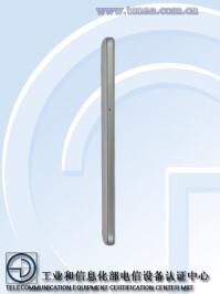 Lenovo-Vibe-X3-TENAA-03