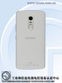Lenovo-Vibe-X3-TENAA-04