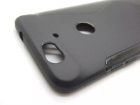 Huawei-Nexus-cases-1