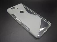Huawei-Nexus-cases-3