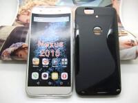 Huawei-Nexus-cases-2