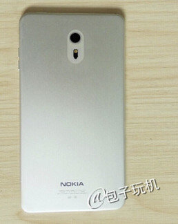 http://i-cdn.phonearena.com/images/articles/207096-image/Nokia-C1.jpg
