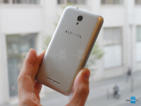 alcatel-pixi-first-hands-on-2